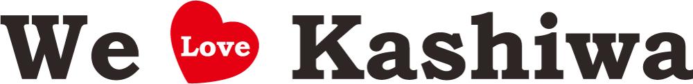 We Love Kashiwa